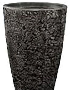 Havanna Planter Pewter Gn650pew