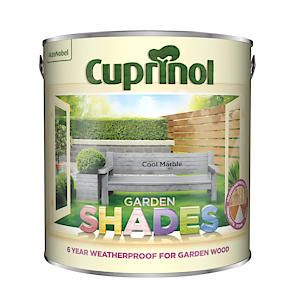 Cx Garden Shades Cool Marble 2.5L