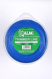 Round Trimmer Line (105M X 1.5Mm)