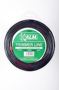 Round Trimmer Line (22M X 3.5Mm)