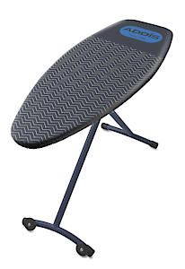 Ironing Boards Deluxe Board - Dot To Dot