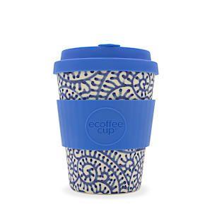 12Oz Setsuko Ecoffee Cup