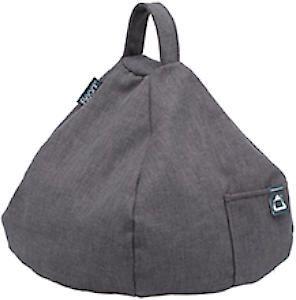 Ipad/Tablet Bean Bag Ib.Sltgr