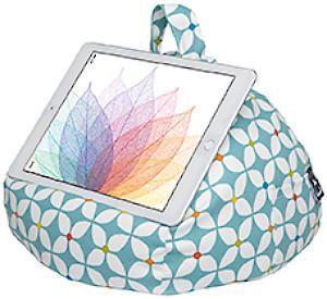 Ipad/Tablet Bean Bag Ib-Geosp