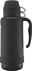 Eclipse 40 Series Flask Black 1.8L