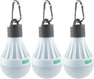Triple Pack Handy Lights