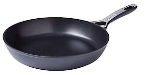 Origin + Frying Pan 24Cm