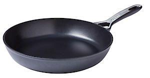 Origin + Frying Pan 28Cm