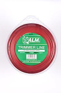 Round Trimmer Line (58M X 3.0Mm)