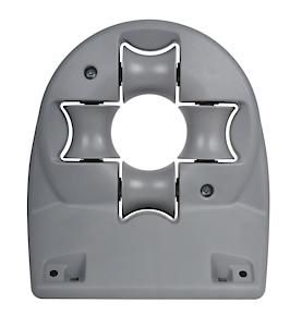 H/Lock Universal Hose Guide 2392