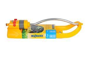 Hozelock Aquastorm 17 Sprinkler 2974