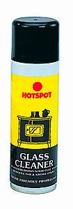 Hotspot - Stove Glass Cleaner - 320Ml