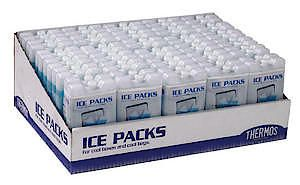 Thermos Ice Pack 1000Gm