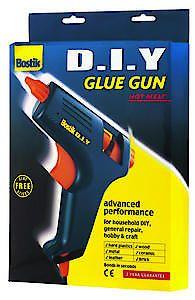 Bostik Glue Gun Standard