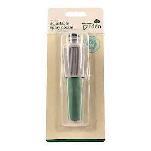 Kf Snap Act Spray Nozzle 603Sncp