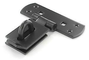 Vertical Locking Bar 6 S1422