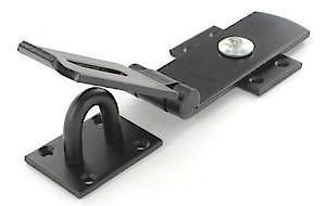 Swivel Locking Bar 10 S1426
