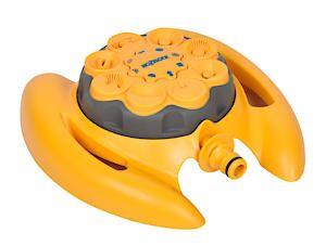 Hozelock Vortex 8 Sprinkler 2515P0000