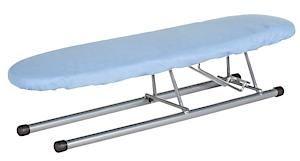 Minky Folding Sleeve Board