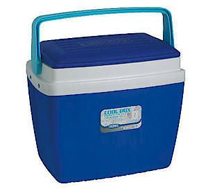 Thermos Coolbox 28Lt 165781