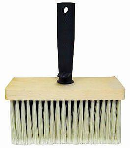Wall & Paste Brush