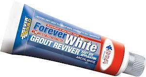 Forever White Grout Reviver 200Ml Arctic White