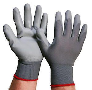 Harris Ser Good Painters Gloves