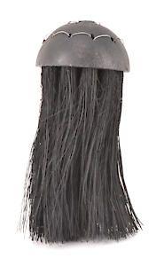 Brush Head - Round (Replacement)