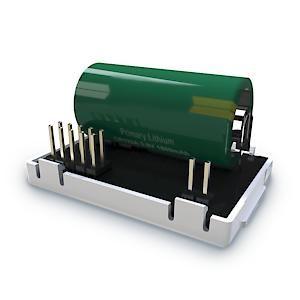 Smart Rf Radio Module