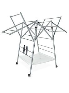 Deluxe Superdry Airer