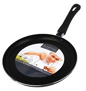 25Cm Pancake / Crepe Frying  Pan