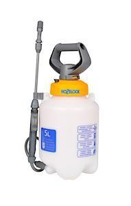 H/Lock 5L Sprayer 4505