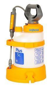 H/Lock Plus 5L Sprayer 4705