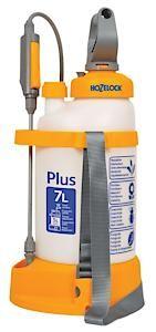 H/Lock Plus 7L Sprayer 4707