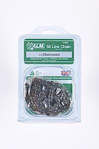 Chainsaw Chain (3/8 .050 X 50Dl)