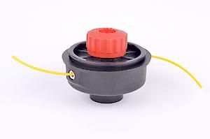 Trimmer Spool Head Assembly