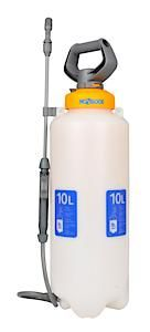 Hozelock 10L Sprayer 4510