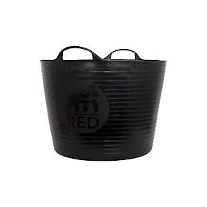 Gorilla Tub Recycled Large 38L