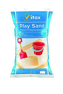 Vitax Play Sand Large