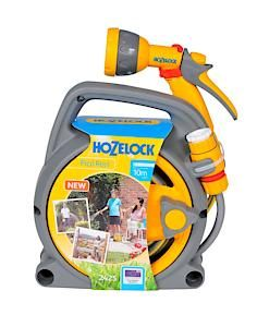Hozelock Pico Reel