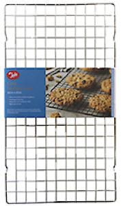 Cake Cooling Tray N/S 40 X 25Cm