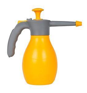 Hozelock 1Lt Pressure Sprayer 4124