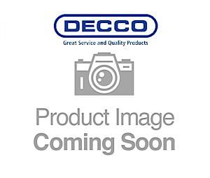 Gogas Lighter Gas Refill 3185