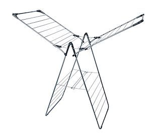 Addis Large X Wing Airer 508154