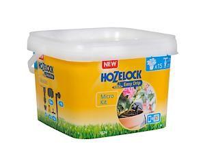 Hozelock Micro Kit 7024 0000