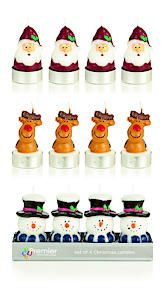 Ac085181 4Cm Candle Character