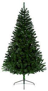 1.5M Woodcote Spruce