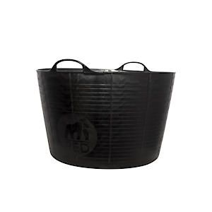 Gorilla Tub Ex Large Black Sp75gb
