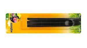 H/Lock High Spike Pk3 2789
