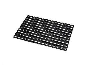 Addis Rubber Mat 40X60 517495